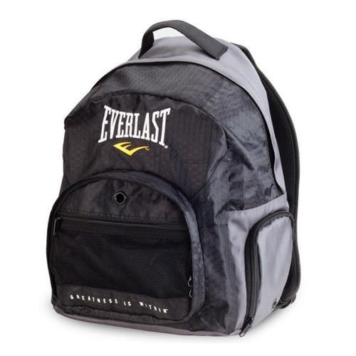 Everlast Gear Back Pack
